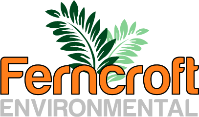 Ferncroft Environmental Logo